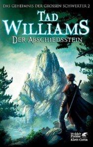 Der_Abschiedsstein