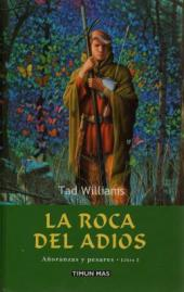 la_Roca_Del_Adios