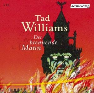 the_burning_man_german_CD