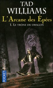 the_dragonbone_chair_french_paperback