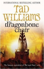 the_dragonbone_chair_new_british