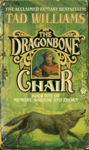 the_dragonbone_chair_us_cut-out
