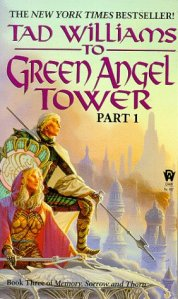to_green_angel_tower_part_1