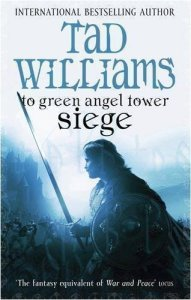 to_green_angel_tower_siege