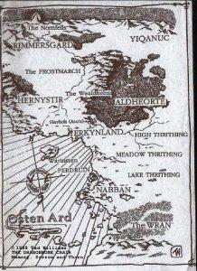 osten-ard-map