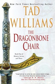 The-Dragonbone-Chair