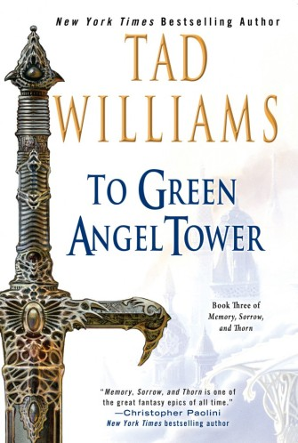 To-Green-Angel-Tower