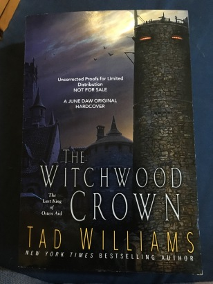 thewitchwoodcrown